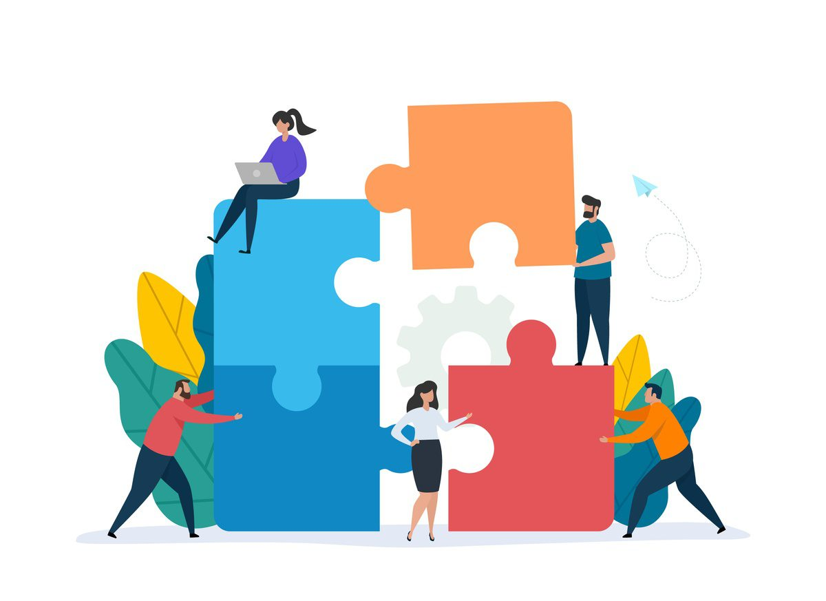 ElemenTel are experts in unified collaboration.
