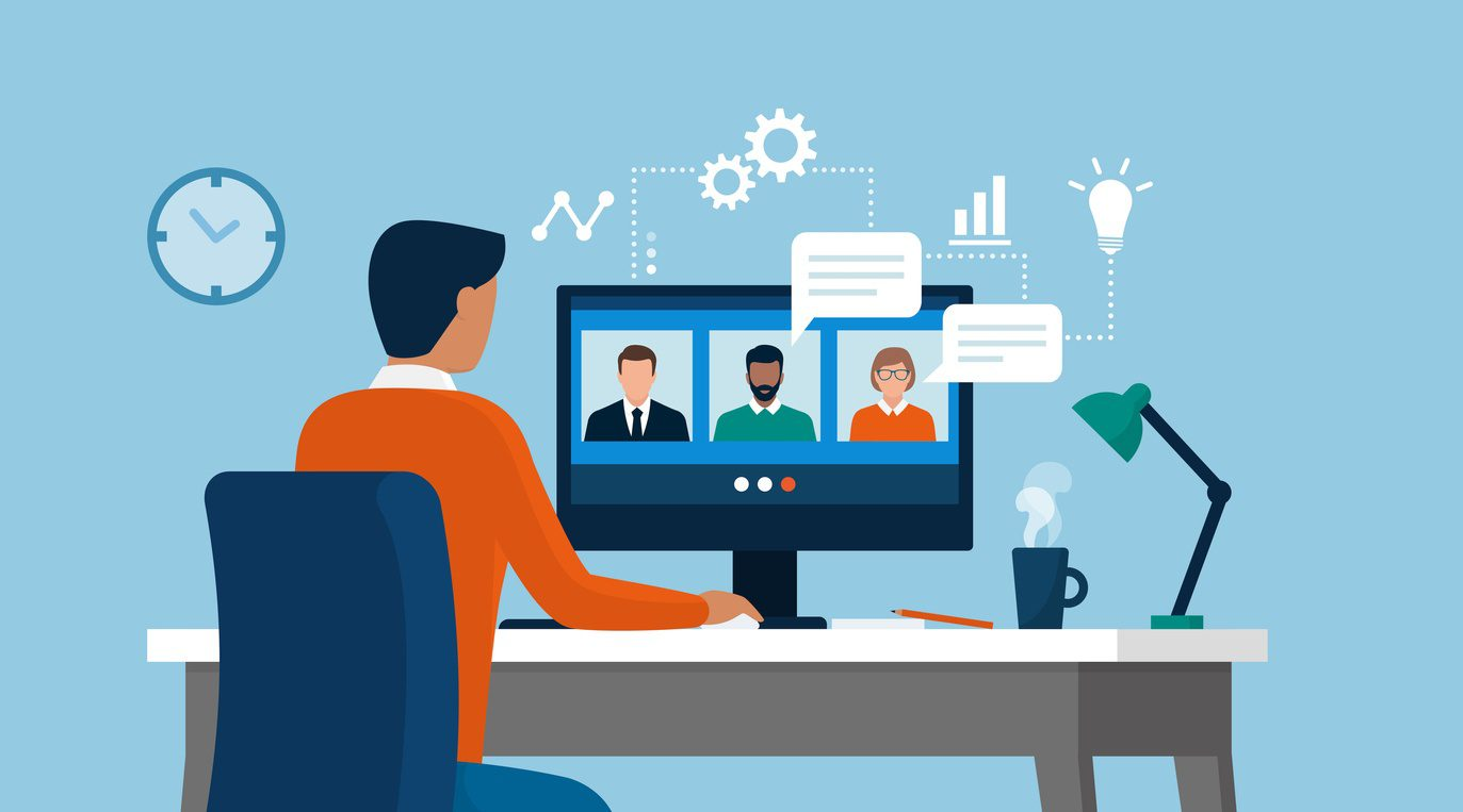 Elementel Microsoft Teams Unified Collaboration