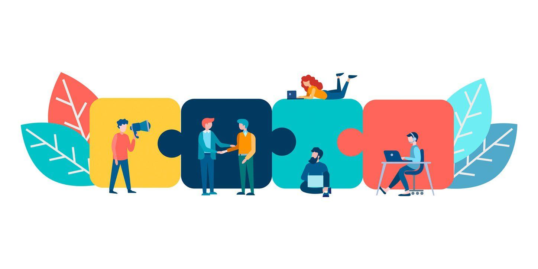 Microsoft UCaas Unified Collaborations